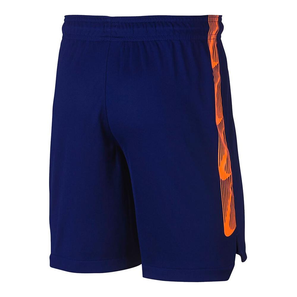 Nike Dry Squad Short Junior