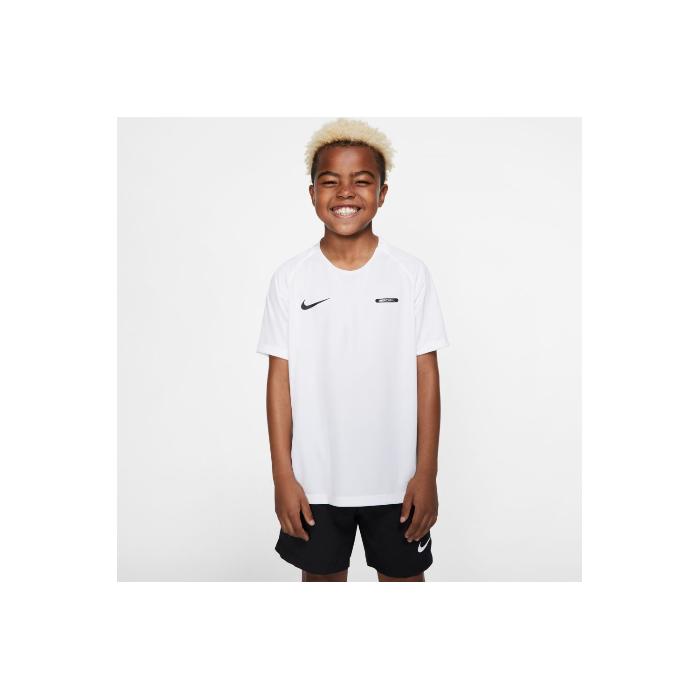 Nike Mercurial Dry Top Kids