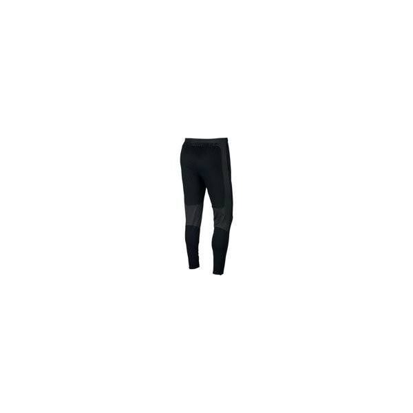 Nike Dry Fit Academy Pant