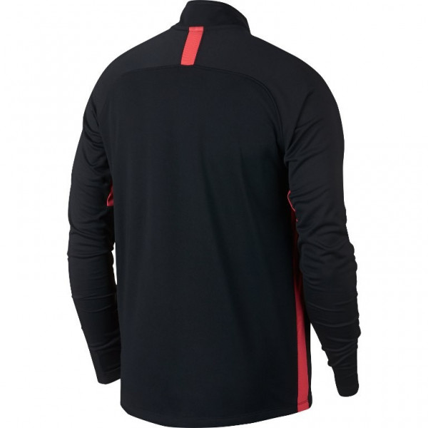 Nike Dry-Fit Academy Drill Top