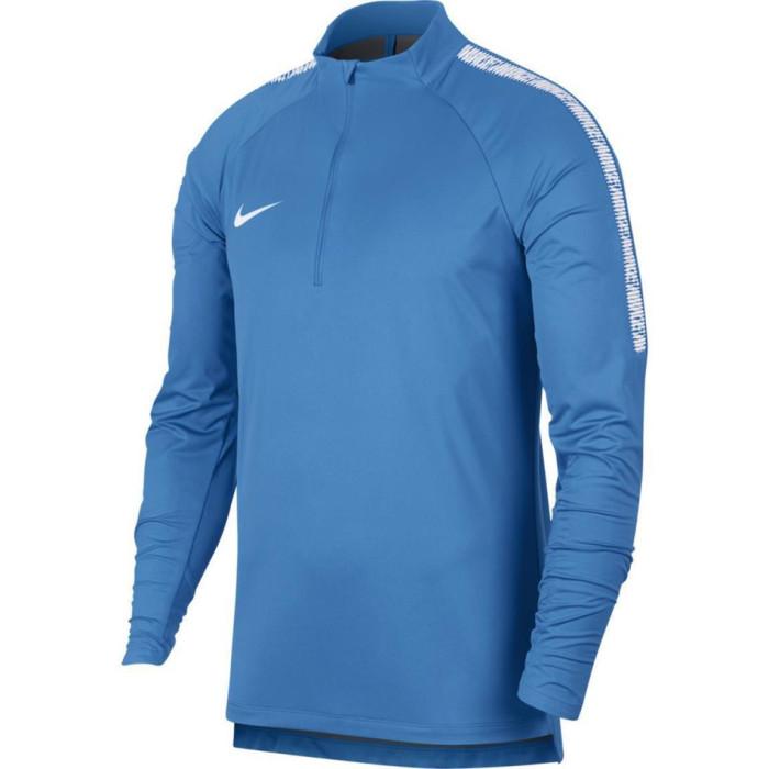 Nike Shield Trainings Pullover