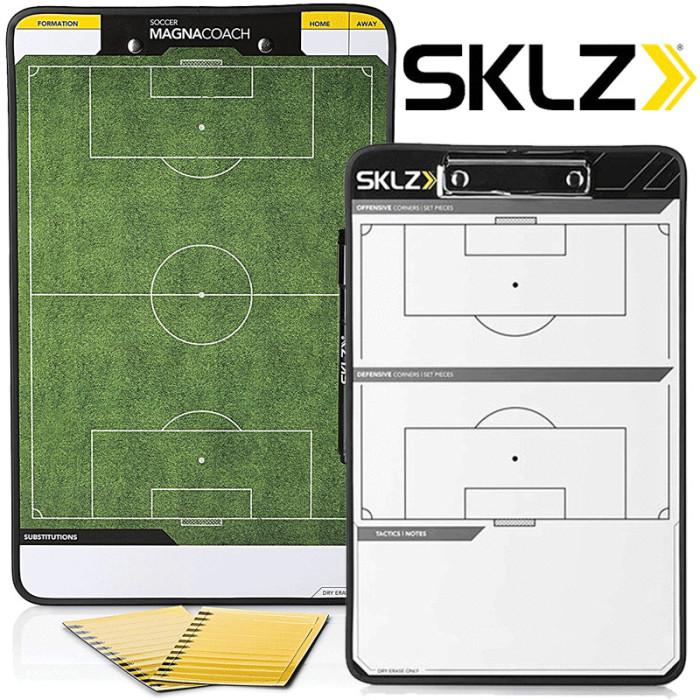 SKLZ Soccer Magnacoach