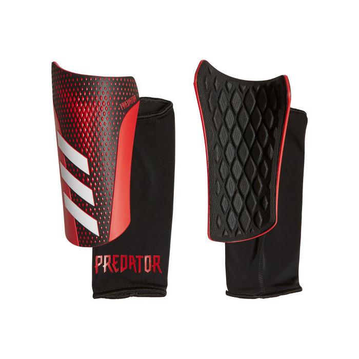 Adidas Predator20 League Schienbeinschoner