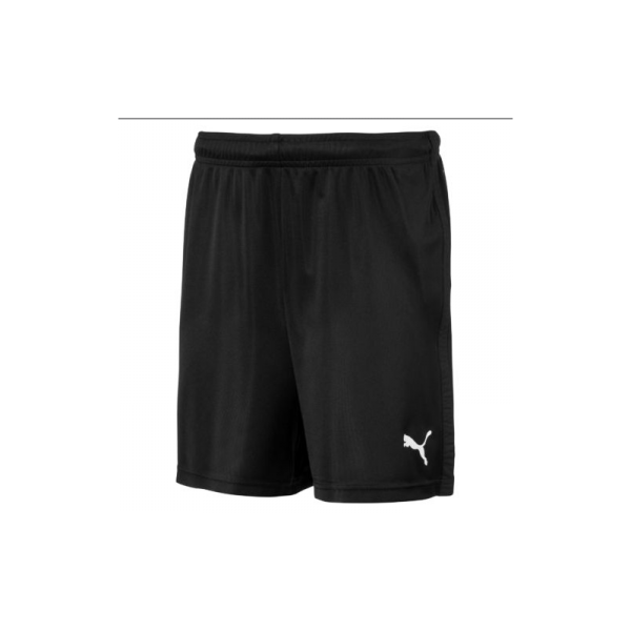 Puma Liga Trainings Short Core JR