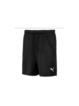 Puma Liga Trainings Short Core JR