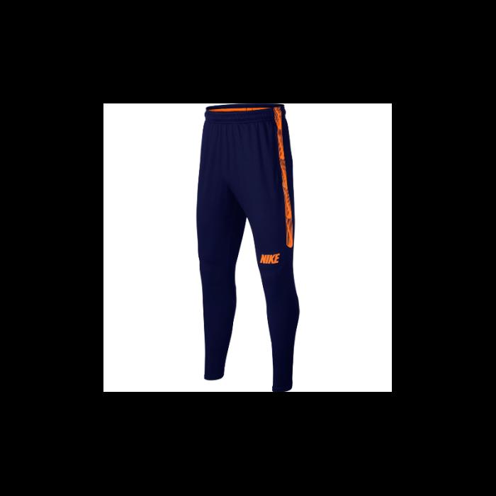 Nike Dry Squad Pants Junior