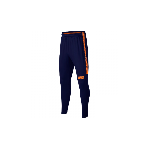 Nike Dry Squad Pants Junior