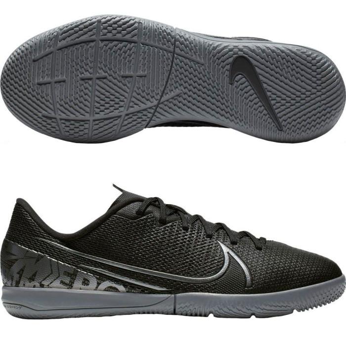 Nike Junior Mercurial Vapor 13 Academy IC