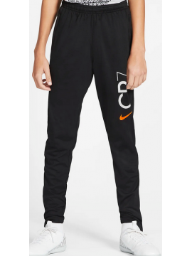 Nike CR7 Dri-Fit Trainings Pants 2020/21 Kinder