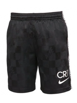 Nike Dri-Fit CR7 Short 2020/21 Kinder