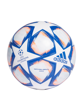 Adidas Champions League Final Ball 2020 Fussbälle