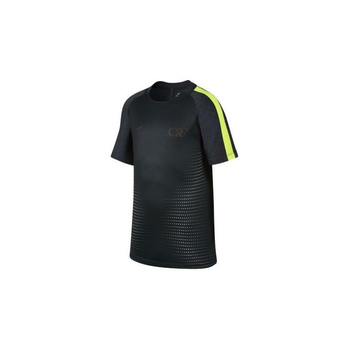 Nike CR7 Shirt Kids