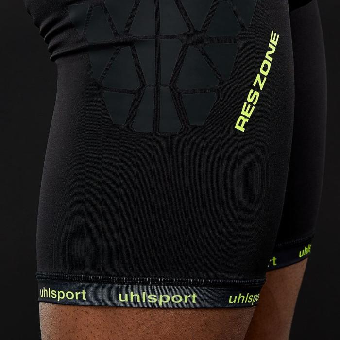 Uhlsport Bionikframe Unpadded Short
