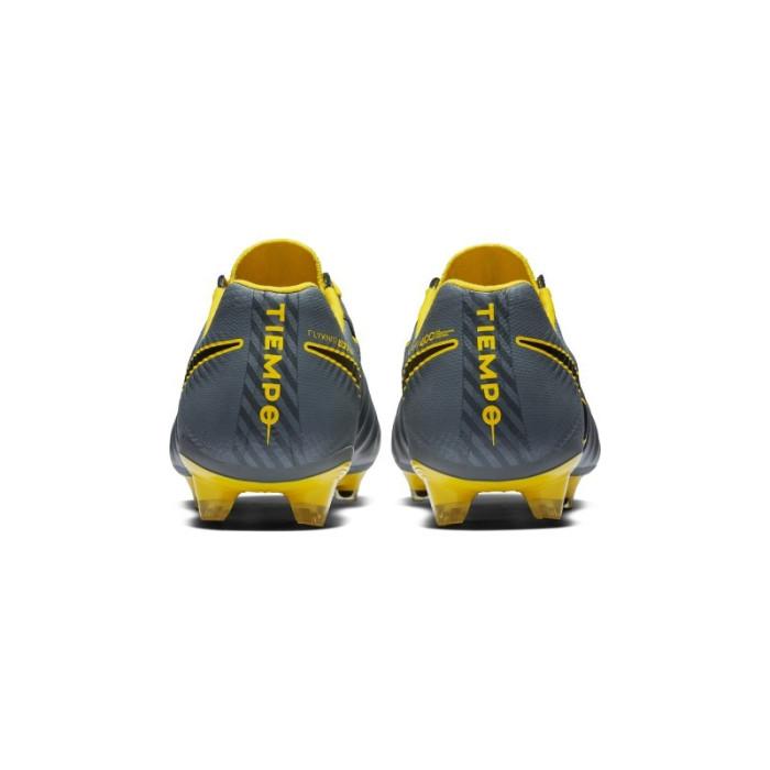 Nike Tiempo Legend 7 Elite FG