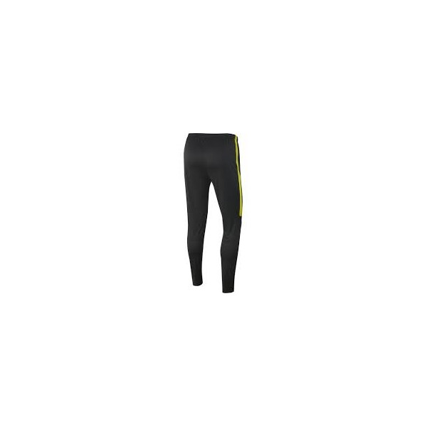 Nike Dry-Fit Academy Fussball Pants