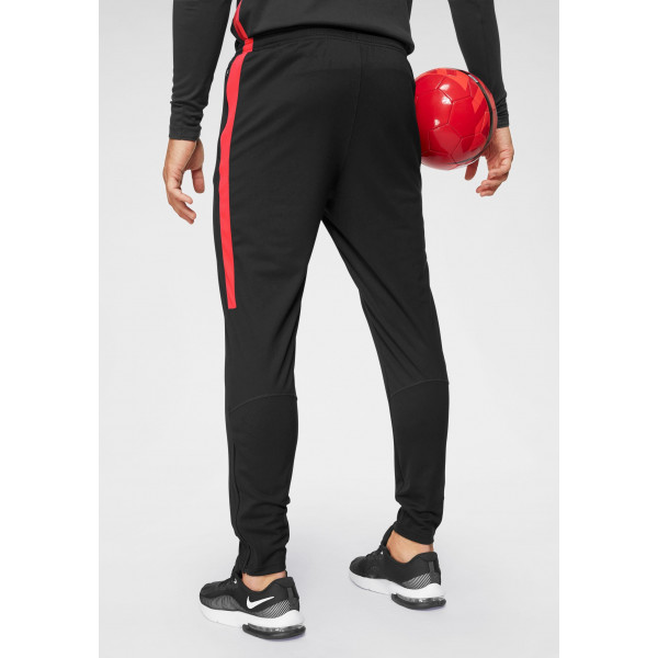 Nike Dry-Fit Academy Fussball Pant